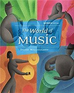 Download World of Music (Paperback, 2009) 7th EDITION pdf