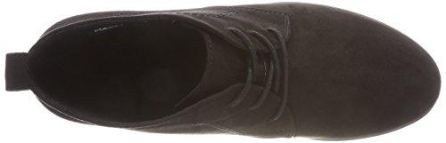 Marco Tozzi Women's 2-2-25107-31 001 Ankle Boots Black (Black 001) nbiDLIBJ