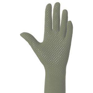 Foxgloves Grip - Medium, Moss