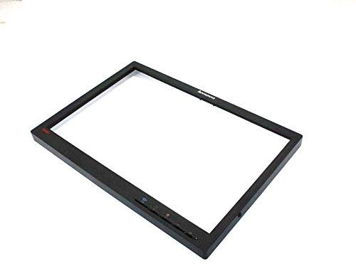 """Genuine Lenovo 2448-HB6 LCD Monitor Front Bezel 24"""" 50101P19"""
