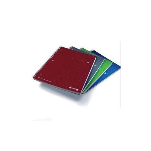 Livescribe ANA-00018-00 Notebook Single Subject 4pk by Livescribe