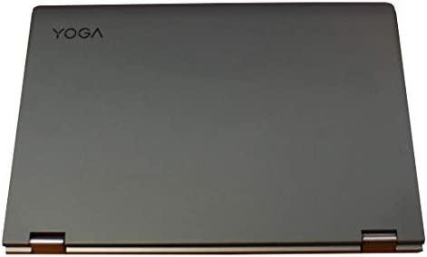 Lenovo Yoga 530 - 14ikb 81ek00cxge w10h: Amazon.es: Electrónica