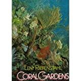 Coral Gardens, Leni Riefenstahl, 0060135913