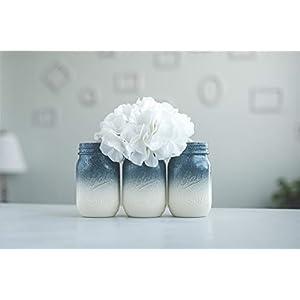 31yPmfxkUKL._SS300_ Beach Vases & Coastal Vases