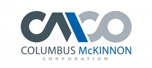 Columbus Mckinnon (CM) Enclosure Nema 4X Fiberglass 36.25 X 36.25 X 13.80 (11651826) by CM