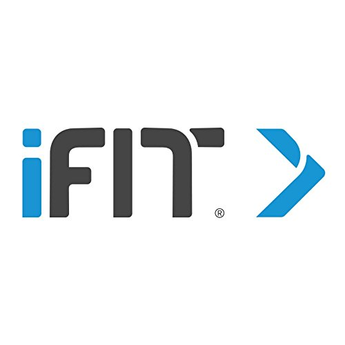 IFit 1 Year Membership by IFit (Image #2)