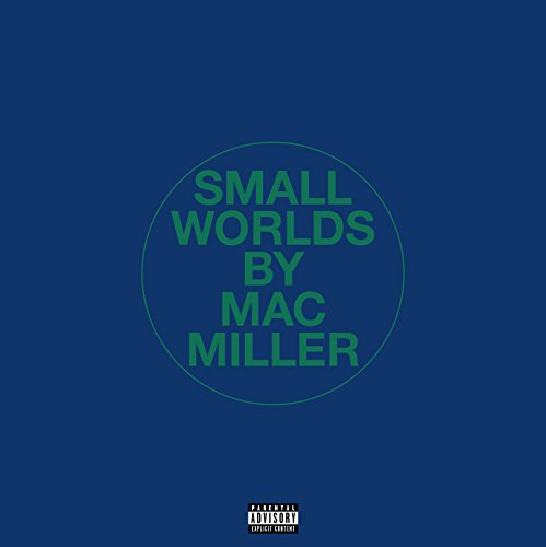 Small Worlds [Explicit] ()