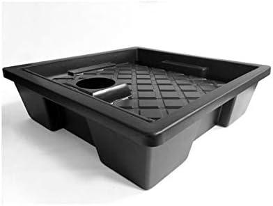Nutriculture Gro-Tank System NFT GT75.: Amazon.es: Jardín