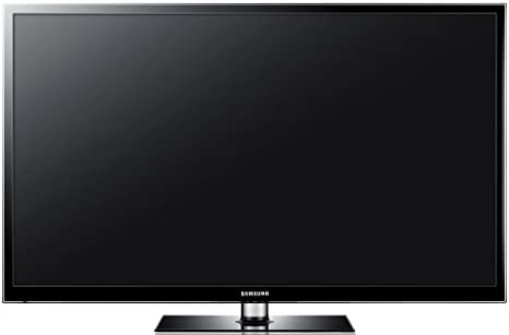 Samsung PS51E550D1PXZT Panel de Plasma - Pantalla de Plasma (129,54 cm (51