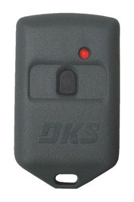 Door King 8066080 Door King 1 Button Transmitter