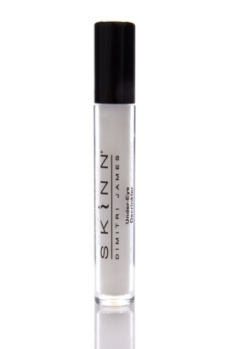 Skinn Cosmetics Under-Eye Decrinkler & Lid Lift by Skinn Cosmetics