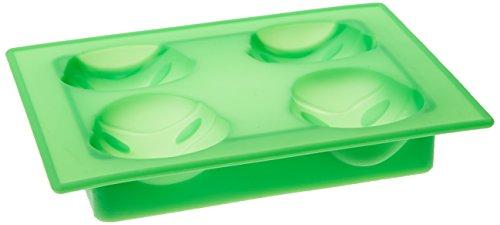 Diamond Select Teenage Turtles Silicone