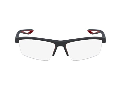 Lunettes Nike 7079 020 Anthracite