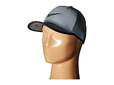 Nike Men's Training Vapor DRI-FIT Classic99 Cap by Nike