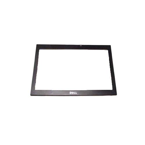 D494T - Dell Latitude E6400 Bezel Black No Camera - D494T