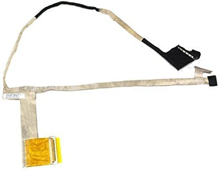 Cable Length: Other Computer Cables Yoton LED LCD Screen Video line for HP ProBook 4446S 4440S 4441S 4445S latop Screen Cable PN 50.4SI04.001 Notebook
