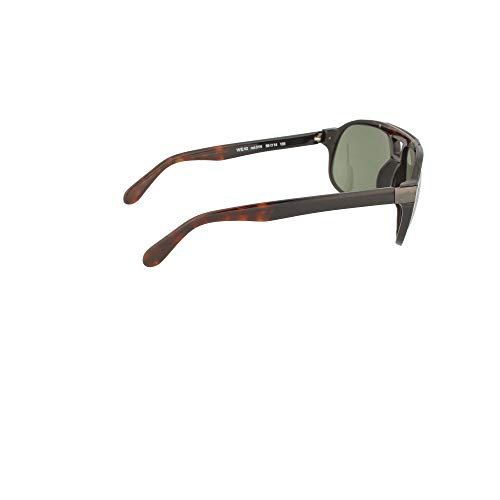 Unisex Web Pa We0062 Occhiale sol de Gafas 10fYwq