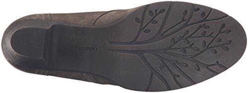 Boot Women's Cobb Keara Hill Spruce Chukka n8I678Tqr