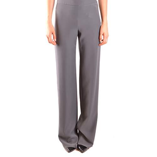 Armani Gris Collections Pantalon Pantalon Armani Collections FqS0xwg5