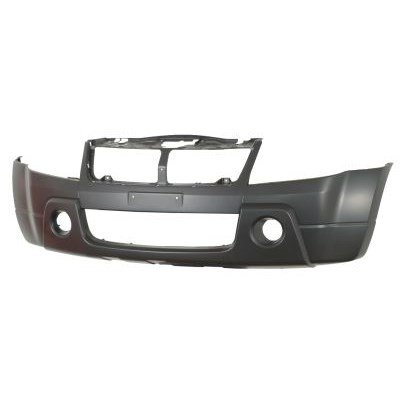 paraurti anteriore suzuki grand vitara 01