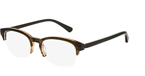 Joe By Joseph Abboud (Eyeglasses JOE Joseph Abboud JOE4044 JOE 4044 Moss Fade)