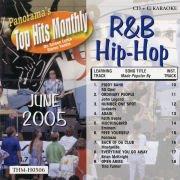 50 Cent - Music - Zortam Music