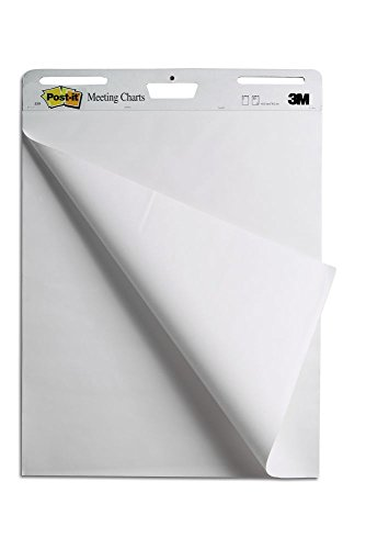 post-it-self-stick-easel-pad-25-x-305-inches-30-sheet-pad-2-pack