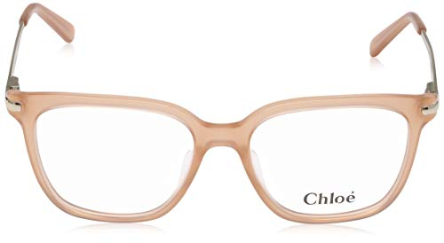 Ce2707 Donna 749 Montature Chloe' 52 Rosa peach 7RAw8