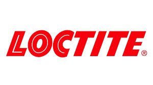 Loctite 83200/1373425 1C Hysol Two Component Epoxy Adhesive Kit, White -2 pack by Loctite (Image #5)