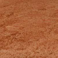 MAC Mineralize Skinfinish GLOBAL GLOW