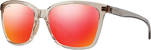 Smith Colette ChromaPop - Com Sunglasses Smith