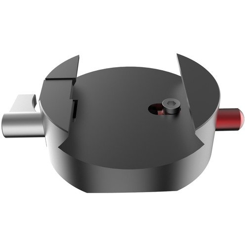 MOZA Lite UAV/Tripod Adapter