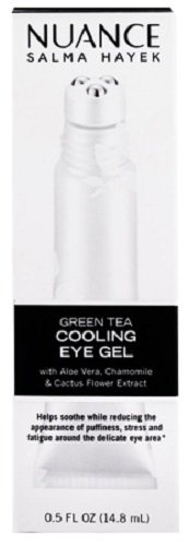 Green Tea Eye Gel - 3