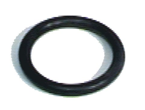 LARGE O RING (PKG 8), Manufacturer: NACHMAN, Manufacturer Part Number: 75-138-AD, Stock Photo - Actual parts may vary.
