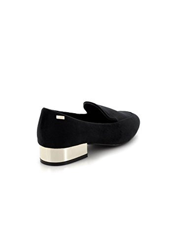 58524 Negro Zapato Zapato Mtng Mtng wq0IOgxv