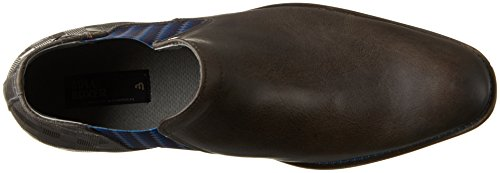 Bullboxer Chelsea Boots Mehrfarbig Bullboxer Grgn Homme Grgn Multicolore 4Z648