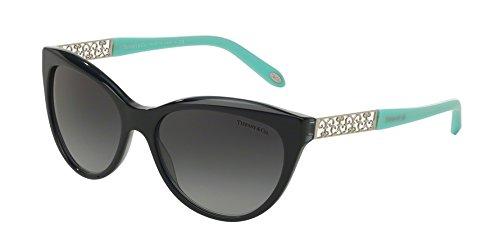 Tiffany Womens Women's Tf4119 56Mm Sunglasses by Tiffany & Co.