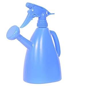 Moonlight 80979 Spray Bottle, Blue