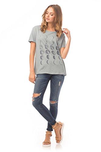 synergy organic clothing - 6