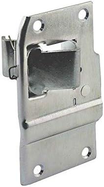 Right Excellent Quality Coupe /& Tudor Sedan MACs Auto Parts 28-23281 Model A Door Latch Assembly