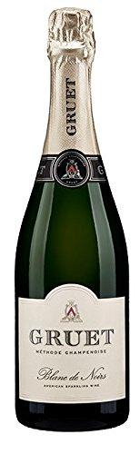 NV-Gruet-Blanc-de-Noirs-Methode-Champenoise-Sparkling-Wine-750-mL