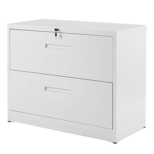 Most Popular File Cabinets
