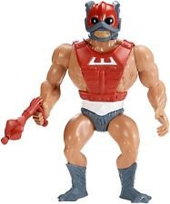 masters-of-the-universe-zodac-giants-action-figure