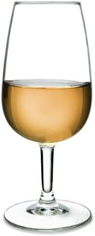Viticole Tasting Glasses 7.6oz 215ml (Case of 24)