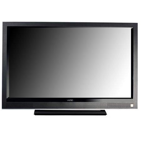 vizio tv 1080p full hd. amazon.com: vizio vo37lf - 37\ vizio tv 1080p full hd