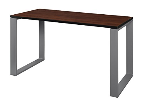 Regency STT4224CHGY Structure Series Training Table 42