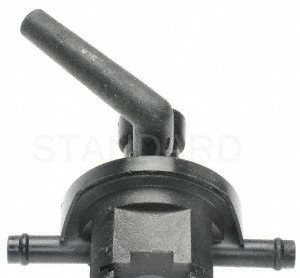 - Standard Motor Products CVS49 Canister Purge Valve