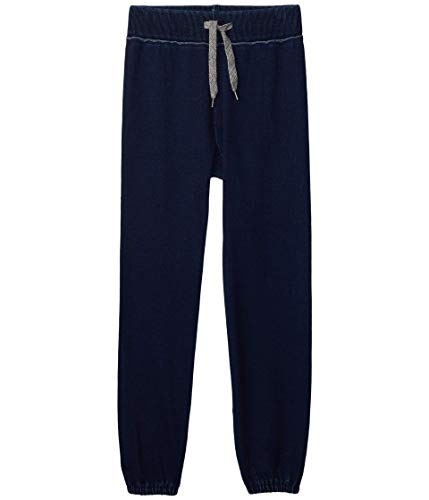 Appaman Kids Boy's Gym Sweats (Toddler/Little Kids/Big Kids)