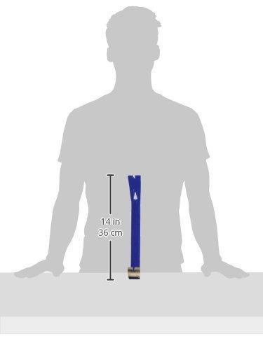 Vaughan B215H 15'' Hook Bar by Vaughan (Image #3)
