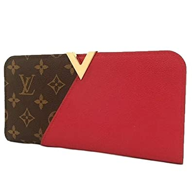 cheap for discount 01ebb eb5dc Amazon | LOUIS VUITTON(ルイ・ヴィトン) モノグラム ...